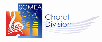 Sixteen Dreher Students Named to All-State Chorus